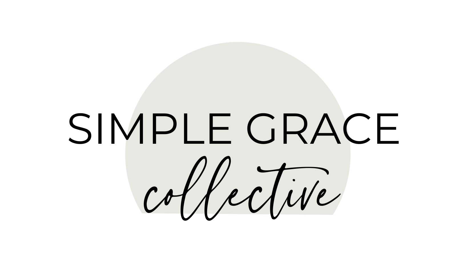 Simple Grace Collective