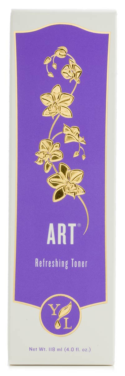 ART Refreshing Toner