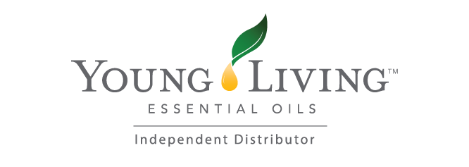 Young Living Independent Distributor #3552947